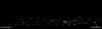 lohr-webcam-12-04-2018-23:30