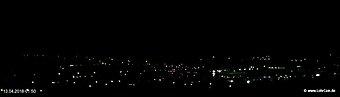 lohr-webcam-13-04-2018-01:50