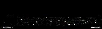 lohr-webcam-13-04-2018-04:40