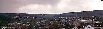 lohr-webcam-13-04-2018-07:10