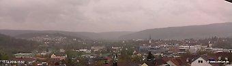 lohr-webcam-13-04-2018-15:50