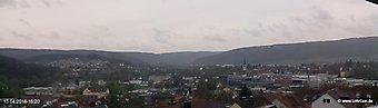 lohr-webcam-13-04-2018-18:20
