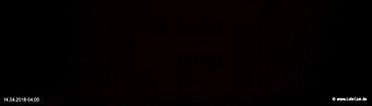 lohr-webcam-14-04-2018-04:00