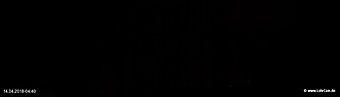 lohr-webcam-14-04-2018-04:40