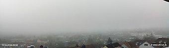 lohr-webcam-14-04-2018-09:50