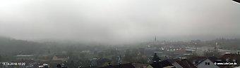 lohr-webcam-14-04-2018-10:20