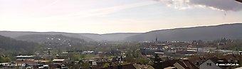 lohr-webcam-14-04-2018-11:40