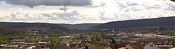 lohr-webcam-14-04-2018-13:00