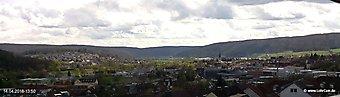 lohr-webcam-14-04-2018-13:50