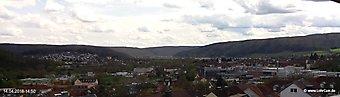 lohr-webcam-14-04-2018-14:50