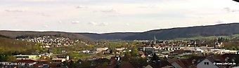 lohr-webcam-14-04-2018-17:32