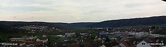 lohr-webcam-14-04-2018-18:40
