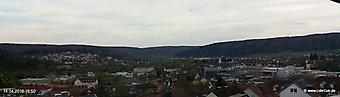 lohr-webcam-14-04-2018-18:50