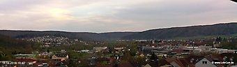 lohr-webcam-14-04-2018-19:47