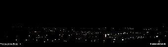 lohr-webcam-15-04-2018-05:30