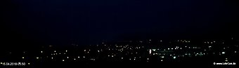 lohr-webcam-15-04-2018-05:50