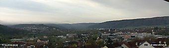lohr-webcam-15-04-2018-08:00