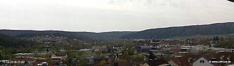 lohr-webcam-15-04-2018-11:40
