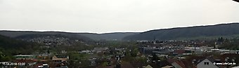 lohr-webcam-15-04-2018-13:00