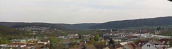 lohr-webcam-15-04-2018-16:10