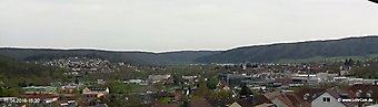 lohr-webcam-15-04-2018-16:30