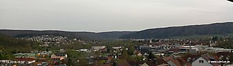 lohr-webcam-15-04-2018-18:50