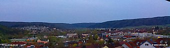 lohr-webcam-15-04-2018-20:20