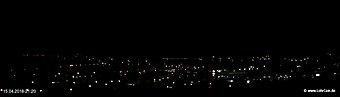 lohr-webcam-15-04-2018-21:20