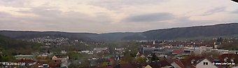 lohr-webcam-16-04-2018-07:20