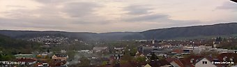lohr-webcam-16-04-2018-07:30