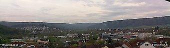 lohr-webcam-16-04-2018-08:10