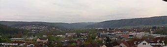 lohr-webcam-16-04-2018-08:40