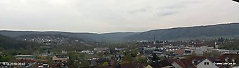 lohr-webcam-16-04-2018-09:40
