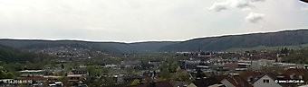 lohr-webcam-16-04-2018-11:10