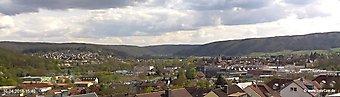 lohr-webcam-16-04-2018-15:40