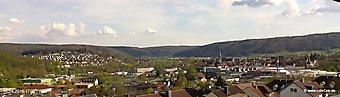 lohr-webcam-16-04-2018-17:30