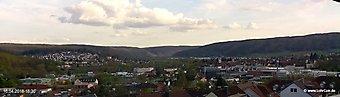 lohr-webcam-16-04-2018-18:30