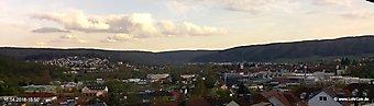 lohr-webcam-16-04-2018-18:50