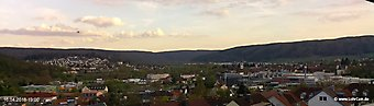 lohr-webcam-16-04-2018-19:00