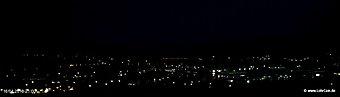 lohr-webcam-16-04-2018-21:00