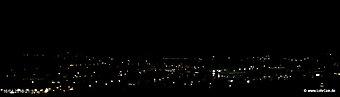 lohr-webcam-16-04-2018-21:10