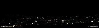 lohr-webcam-16-04-2018-21:20