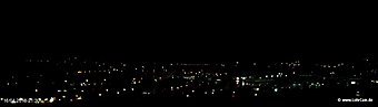 lohr-webcam-16-04-2018-21:30