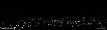lohr-webcam-16-04-2018-21:40