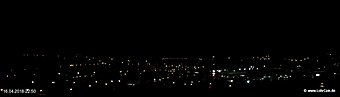 lohr-webcam-16-04-2018-22:50