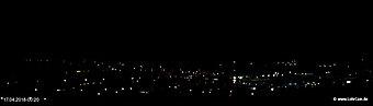 lohr-webcam-17-04-2018-00:20
