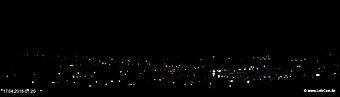 lohr-webcam-17-04-2018-01:20
