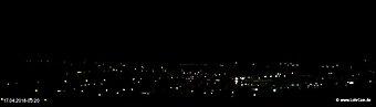 lohr-webcam-17-04-2018-03:20