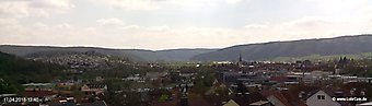 lohr-webcam-17-04-2018-13:40