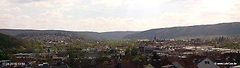 lohr-webcam-17-04-2018-13:50